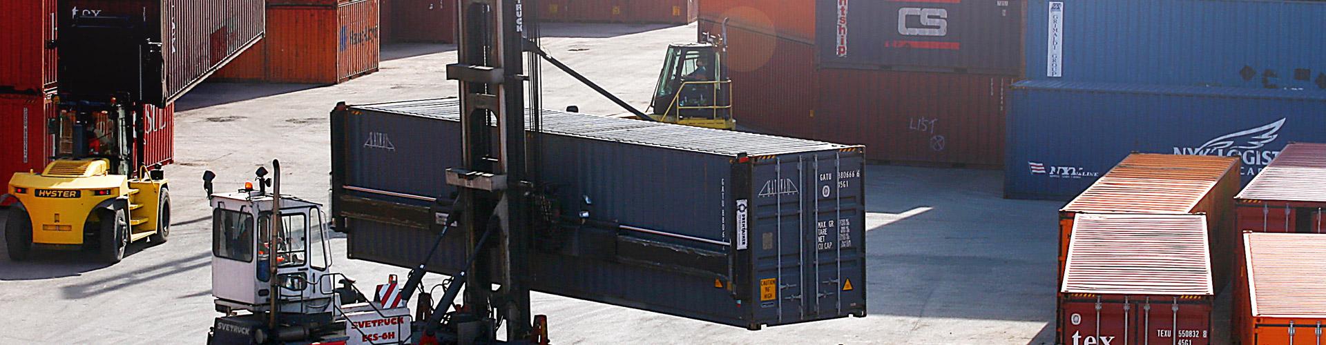 startmotiv_containerhandel2