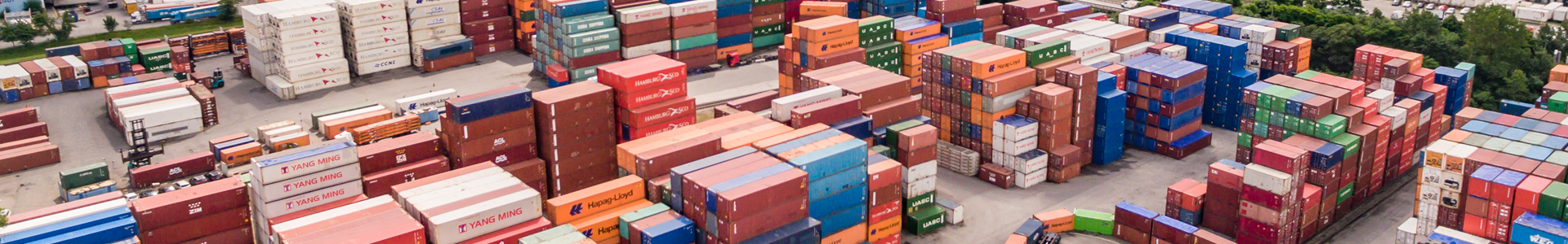 containerhandel4
