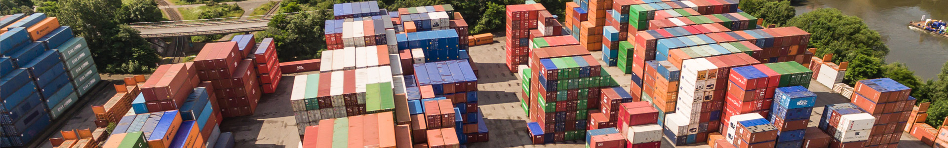 containerlagerung5
