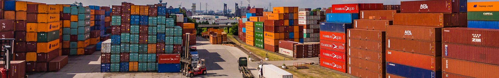 containerlagerung6