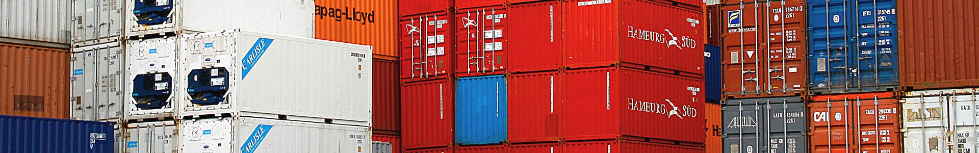 containerhandel1