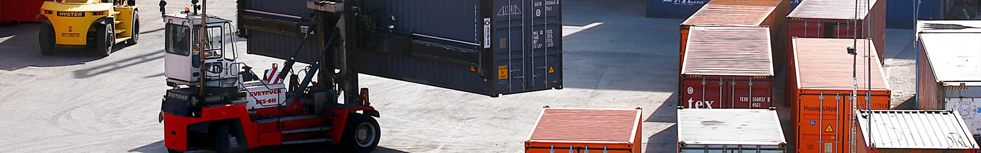 containerhandel2