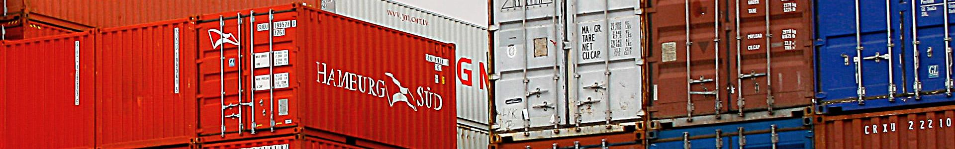 containerlagerung2