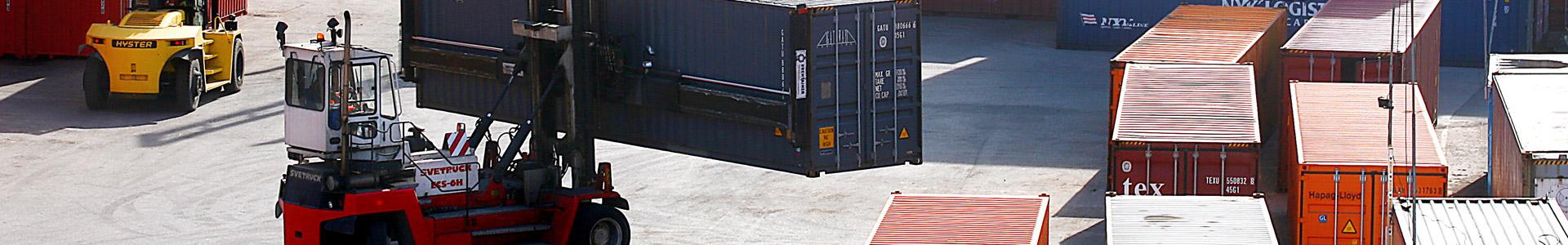 containerumschlag1
