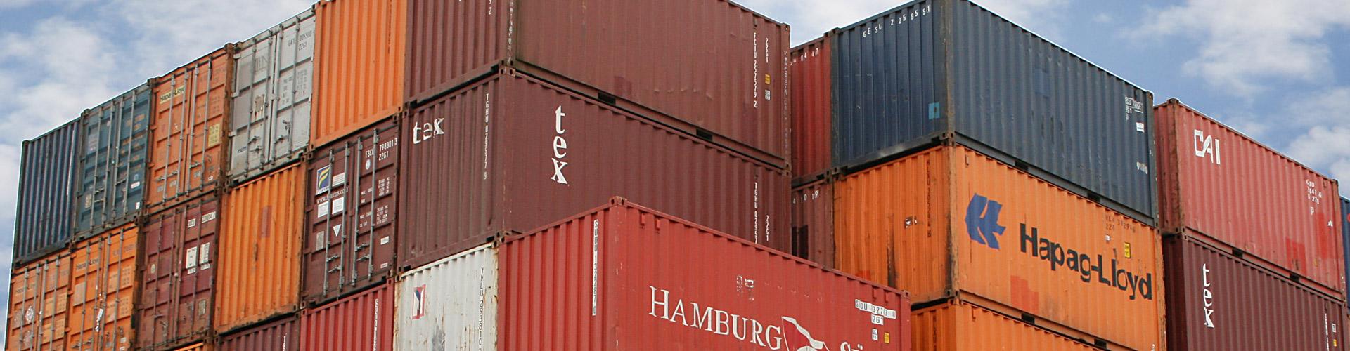 startseite_containerlagerung2